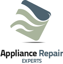 appliance repair north york ontario
