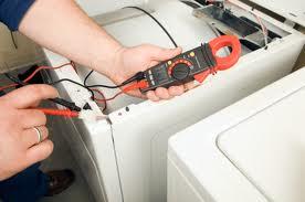 Dryer Repair North York