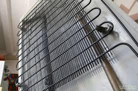 Refrigerator Repair North York