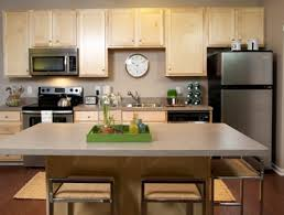 Appliances Service North York