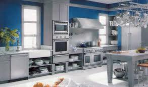 Home Appliances Repair North York