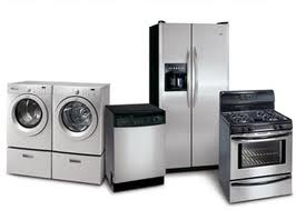 Appliance Repair Company North York