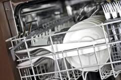 Dishwasher Technician North York